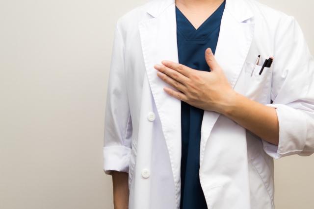 カントン包茎手術を受けるなら同時治療がお得!男性の悩みをまとめて解決